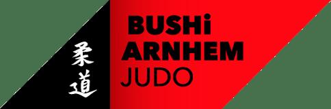 BUSHi Arnhem